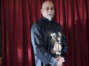 Mario Rioux