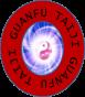 guanfu-taiji.nl